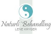 Naturli' Behandling Logo