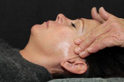 Ansigtsrefleksterapi – Lene Kryger udfører Ansigts Refleksterapi i Næstved. Naturli-behandling.dk